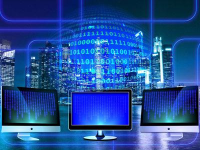 WAL Werbung und Druck Datenverwaltung
