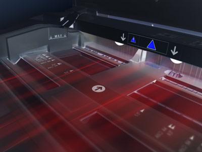 WAL Werbung und Druck Digitaldruck